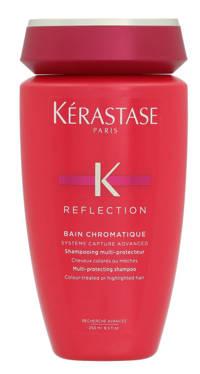 Kerastase Reflection Bain Chroma Multi-Pro shampoo - 250 ml