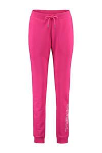 O'Neill joggingbroek roze, Roze