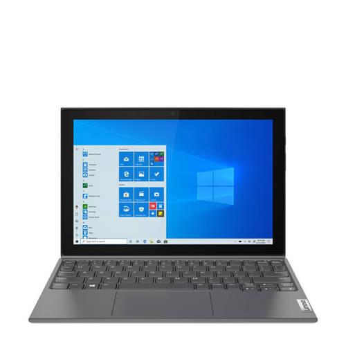 Lenovo DUET 3 10IGL5 - CELERON 10.3 inch IPS 2-in-1 laptop