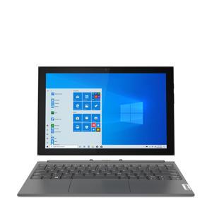 DUET 3 10IGL5 - PENTIUM LTE tablet