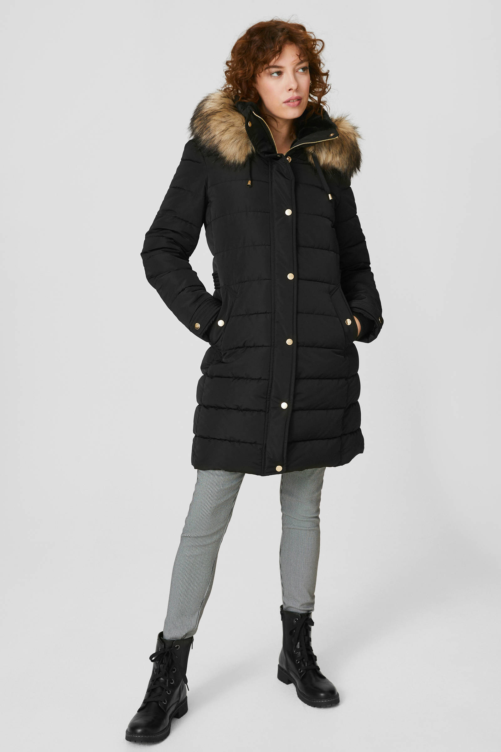 Sale: C&A jassen voor dames kopen Vind jouw Sale: C&A