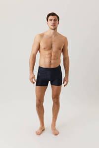 Björn Borg zwemboxer Steve donkerblauw, Donkerblauw