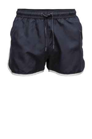 zwemshort Sandro donkerblauw