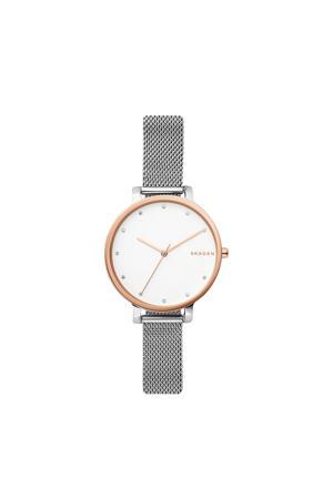 horloge SKW2662 Hagen Rosé