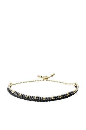armband JF03272710 Classics goud
