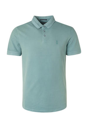regular fit polo pacific
