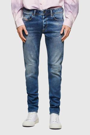 skinny jeans Sleenker-X 01 mid blue