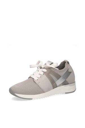 Kaiafly  sneakers grijs