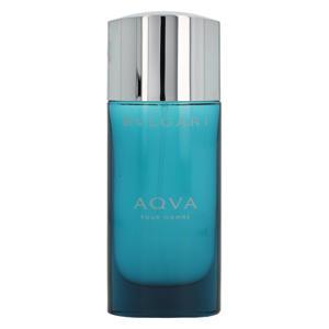 Aqva pour Homme eau de toilette - 30 ml