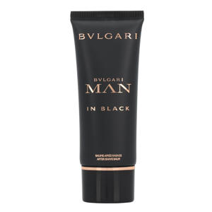 Man in Black aftershave - 100 ml