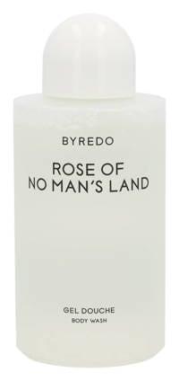 Byredo Rose of no Mans Land douchegel