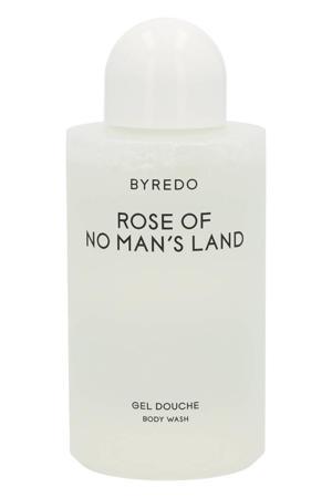 Rose of no Mans Land douchegel