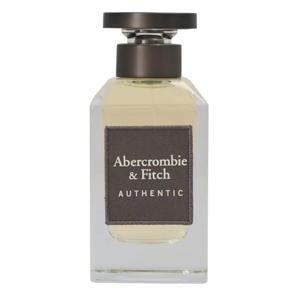 Authentic Men eau de toilette - 100 ml