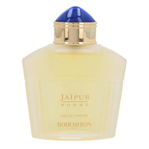 Jaipur Homme eau de parfum - 100 ml