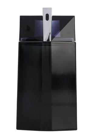 Alien eau de toilette - 100 ml