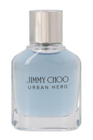 Urban Hero eau de parfum - 30 ml
