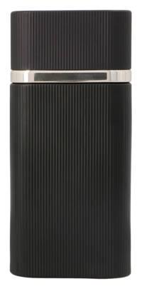 Cartier Santos de Cartier eau de toilette - 100 ml