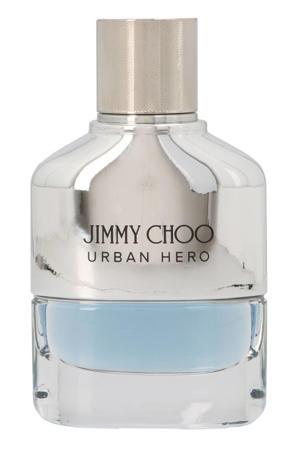 Urban Hero eau de parfum - 50 ml