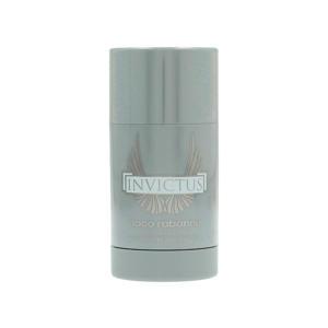 Invictus deodorant