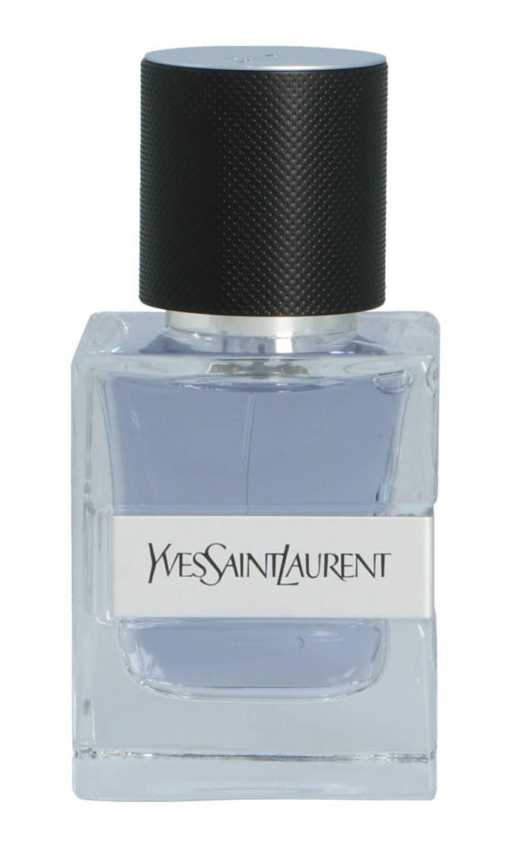 Yves Saint Laurent Y eau de toilette - 40 ml
