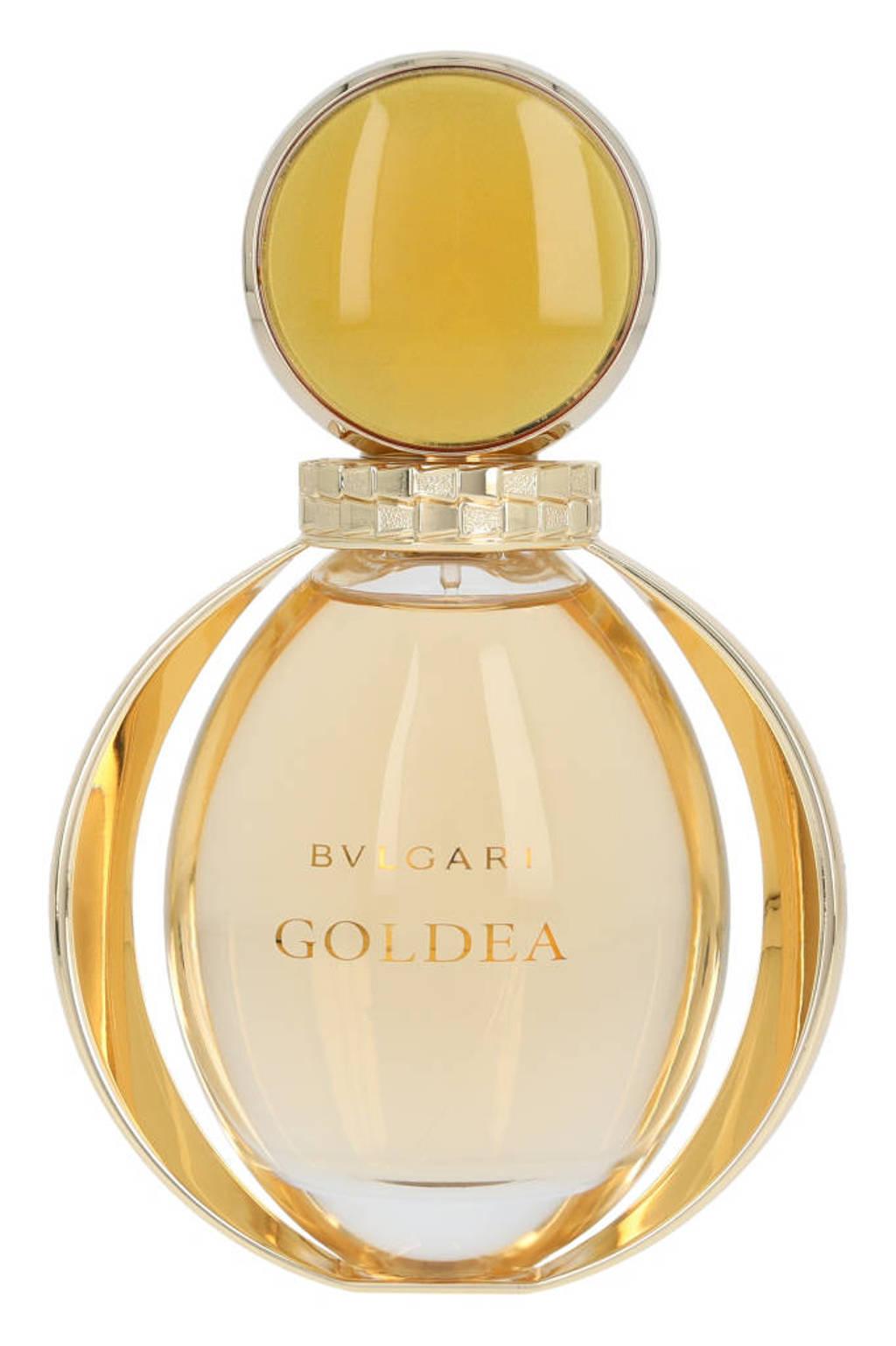 Bvlgari Goldea eau de parfum - 90 ml