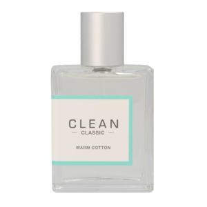 Warm Cotton eau de parfum - 60 ml