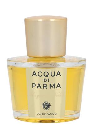 Mangolia Nobile eau de parfum - 50 ml