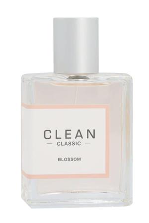 Classic Blossom eau de parfum - 60 ml