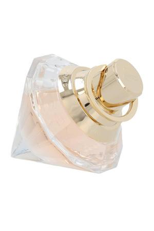 Brilliant Wish eau de parfum - 30 ml