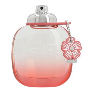 Floral eau de parfum - 90 ml
