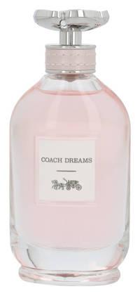 Coach Dreams eau de parfum - 90 ml