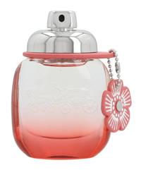 Coach Floral eau de parfum - 30 ml