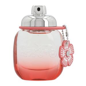 Floral eau de parfum - 30 ml
