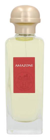 Hermes Paris Amazone eau de toilette - 100 ml