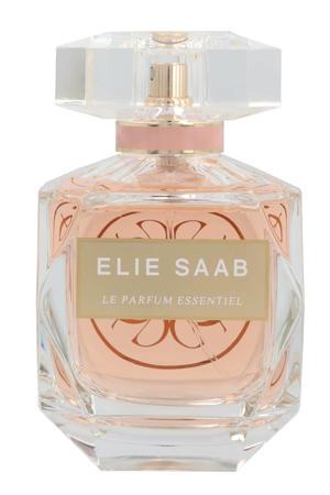 Le Parfum eau de parfum - 90 ml