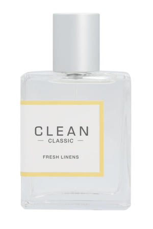 Clean Fresh Linens eau de parfum eau de parfum - 60 ml