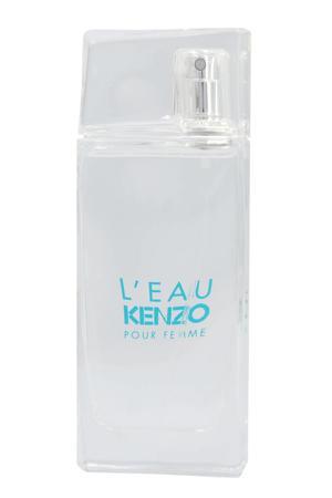 L'Eau 2 Pour Femme eau de toilette - 50 ml