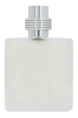 1881 Pour Homme eau de toilette - 100 ml