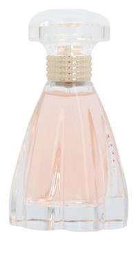 Lanvin Modern Princess eau de parfum - 60 ml