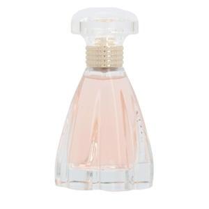 Modern Princess eau de parfum - 60 ml