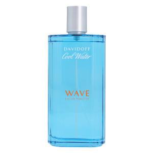 Cool Water Wave Men eau de toilette - 200 ml