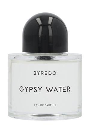 Gypsy Water eau de parfum - 100 ml
