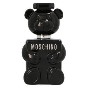 Toy Boy eau de parfum - 100 ml