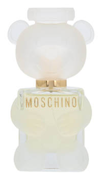 Moschino Moschino eau de parfum - 50 ml