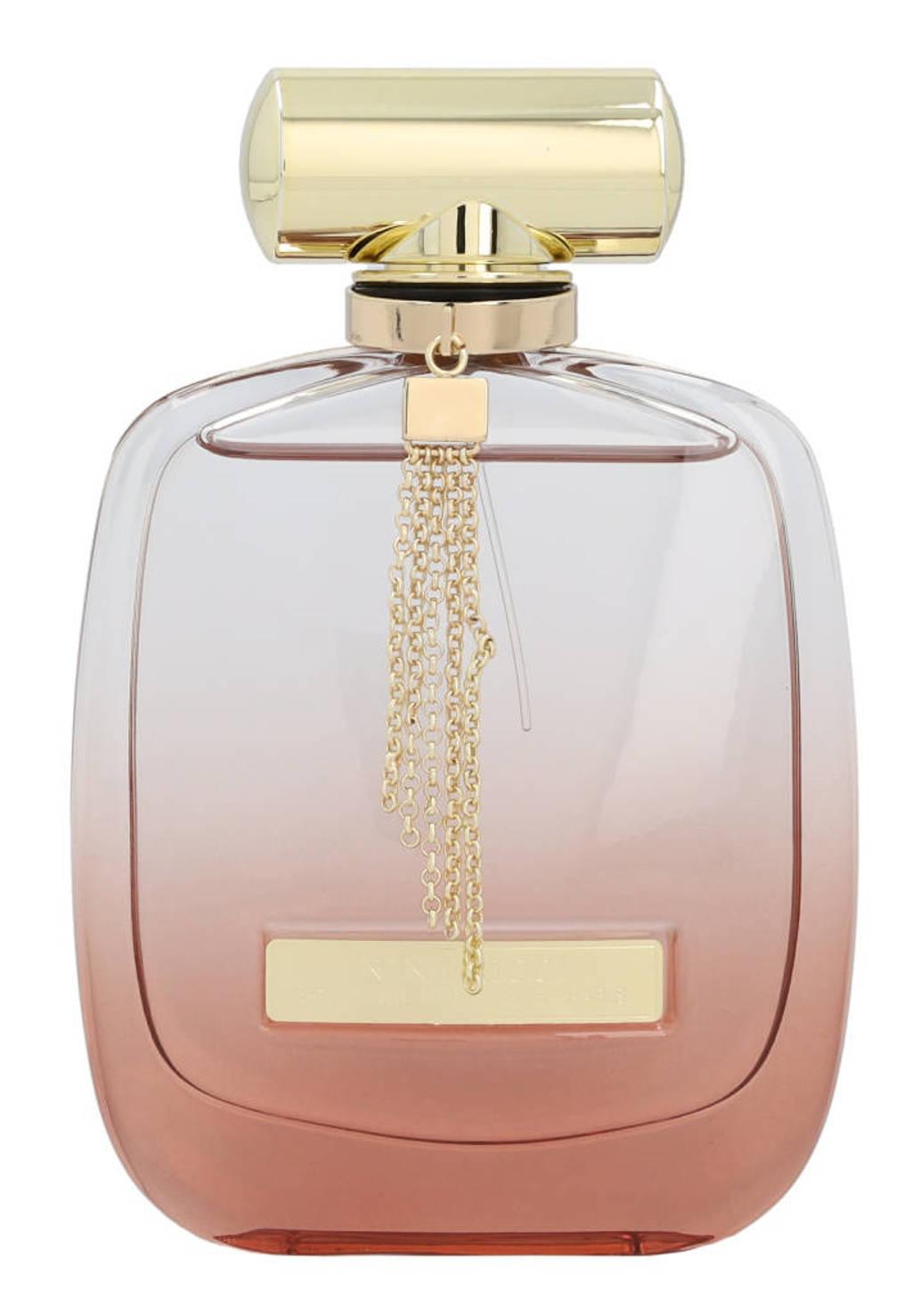 Nina Ricci Nina L'extase Legere eau de parfum - 80 ml
