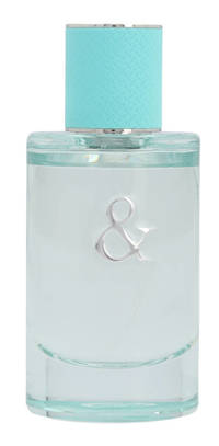 Tiffany & Co. Love Her eau de parfum - 50 ml