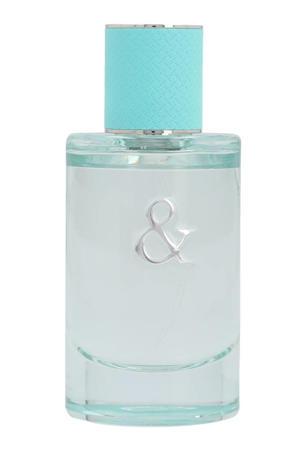 Love Her eau de parfum - 50 ml