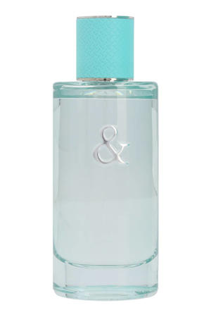 Love Her eau de parfum - 90 ml