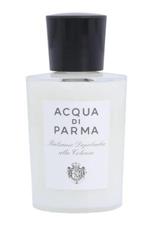 Acqua di Parma Colonia aftershave - 100 ml