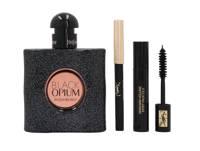Yves Saint Laurent Black Opium geschenkset